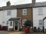 2 bed Cottage to rent in Sutton Lane, Slough