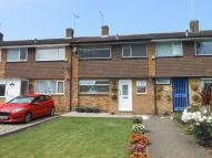 3 bed Terraced house in Springate Field, Langley...