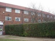 Flat to rent in Old Bath Road, Colnbrook...