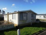 3 bedroom Mobile Home for sale in Langley - Park Home -...