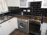 1 bed Cluster House to rent in Cobb Close, Datchet...