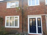 3 bedroom Terraced property in Harrow Road, Slough
