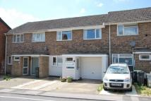 3 bedroom Terraced home to rent in Ashfield Road, Salisbury...