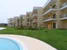 2 bedroom Apartment in Algarve, Albufeira