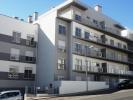 2 bedroom Apartment for sale in Algarve, Albufeira