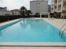 Apartment for sale in Algarve, Albufeira