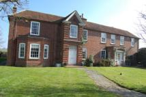 property in Downham(nr the...