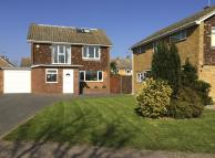 4 bedroom Detached home in Writtle, Chelmsford, CM1