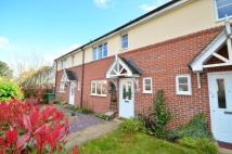 3 bedroom Terraced house in Horsham, West Sussex...