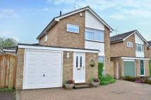Horsham Detached property for sale