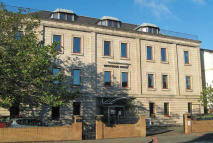 property to rent in Westwood House,