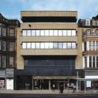 property to rent in One Two Five, Princes Street,