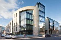 property to rent in Exchange Place,