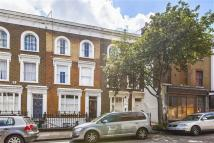 2 bedroom Flat in Ockendon Road, Islington...