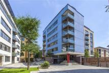 2 bed Flat to rent in Ice Wharf...