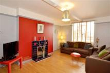 3 bed Flat to rent in Margery Street, London