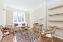 Highbury Grange Flat to rent
