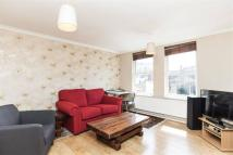 1 bed Flat in Shepperton Road, London,