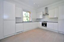 property to rent in Aberdeen Park, Highbury, London