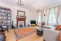 property to rent in Willow Bridge Road, Islington, , London