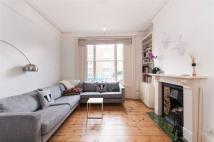 property to rent in Florence Street, Islington, Upper Street , London