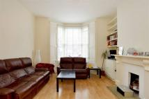 property to rent in Beresford Road, Islington , , London