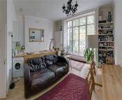 1 bed Flat in Essex Road, London
