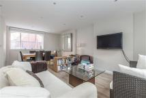 3 bed Flat in Dove Road (South)...