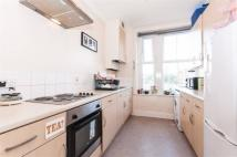 property to rent in Pentonville Road, London, London