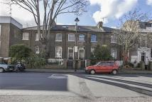 property to rent in Halliford Street, Islington, London