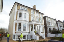 3 bedroom new Apartment in Langley Road, Surbiton...