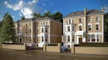 new Apartment in Langley Road, Surbiton...