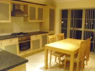 4 bedroom property in Caversham Place...