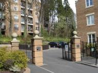 House Share in Caversham Place...