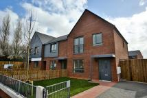 3 bedroom new house for sale in Minstead Avenue Kirkby...