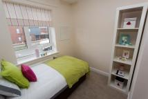 3 bedroom new property in Minstead Avenue Kirkby...