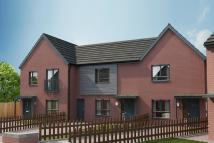 2 bedroom new house for sale in Minstead Avenue Kirkby...
