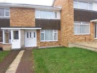 Terraced property to rent in Merton Road, Bearsted...
