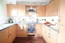 2 bed Flat in Hirst Court...