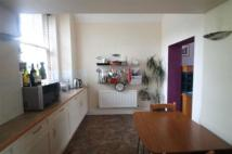 Flat to rent in St Andrews Park...