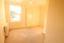 1 bed Flat to rent in New Road, Ditton...