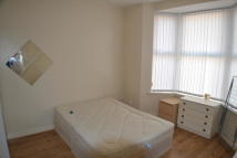 6 bedroom Terraced home to rent in Cretan Road, Wavertree...