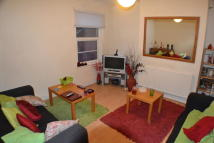 Flat to rent in Smithdown Road, Allerton...
