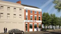 Studio apartment in Orry Street, Everton...
