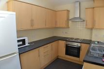 Terraced house to rent in Cretan Road, Wavertree...