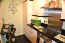 Ground Flat for sale in Iona Crescent, Widnes...