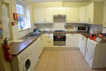 5 bedroom End of Terrace property in Barrington Road...