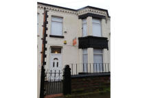6 bedroom Terraced house to rent in Salisbury Road...
