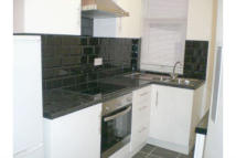 Terraced home to rent in Lambton Road, Aigburth...