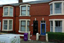 4 bed Terraced house to rent in Portman Road, Wavertree...